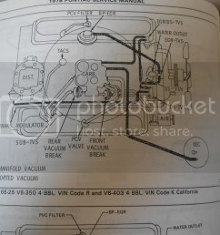 heres a pic out of the 78 gm manual there are 2 dia s the other is the 403 high alt  [ 1024 x 768 Pixel ]