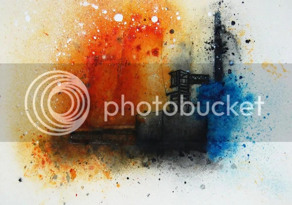 Photobucket width=300