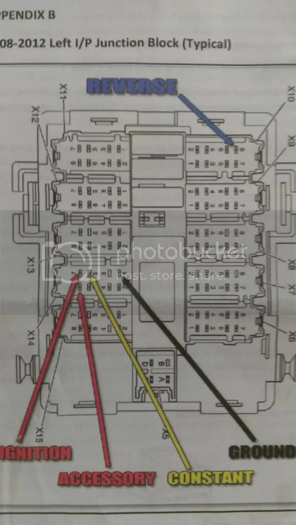 Of 2007 Gmc Sierra Wiring Diagram Wire Diagram Images 2007 Gmc Sierra