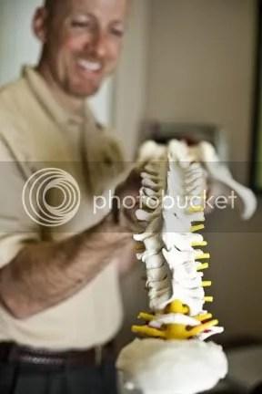 chiropractors in jax beach