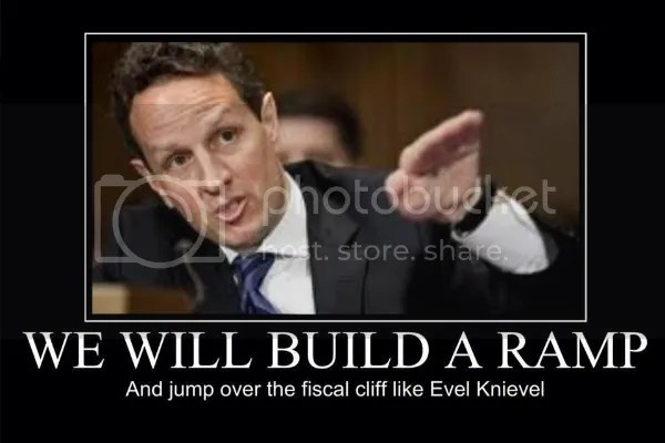 GeithnerFiscalCliff