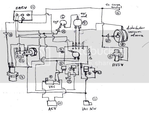 small resolution of 1987 toyota corolla vacuum diagram wiring circuit 1996 toyota corolla engine diagram 2000 toyota corolla engine