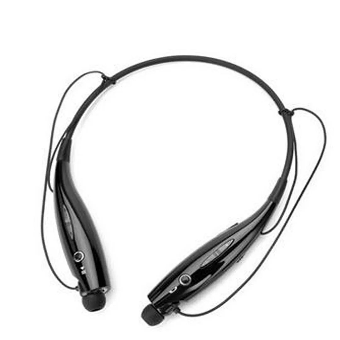Wireless Bluetooth Headset Sports Stereo Earphone For Htc