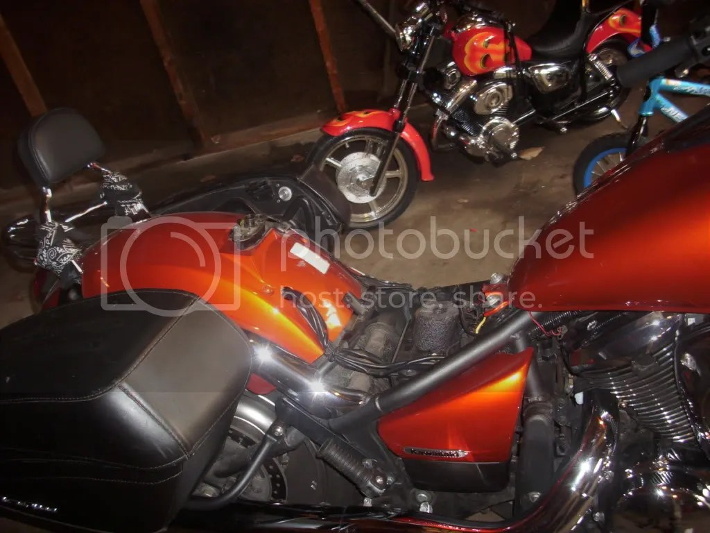 hight resolution of kawasaki vulcan 900 wiring diagram for a motorcycle wiring library kawasaki vulcan 900 wiring diagram for