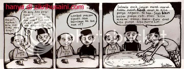 1malaysiakatanyacopy.png kartun malaysia