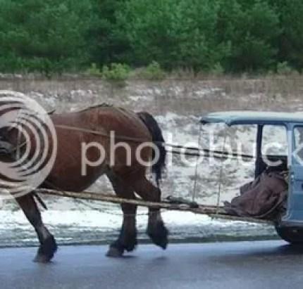 kereta kuda, kuda bawak kereta ,kereta tanpa engin, kereta laju, kereta kelakar