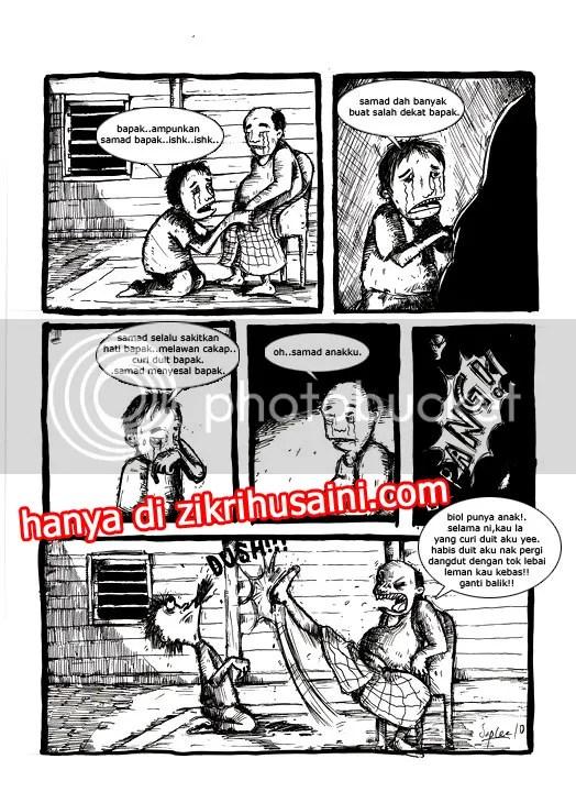 kartunmalaysiaanakdurhakacopy.png kartun malaysia