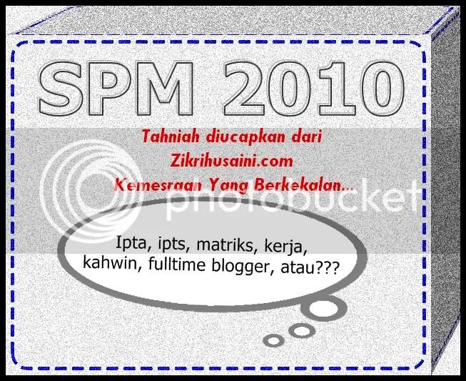spm2010.png spm 2011, keputusan spm 2010, smp online result, spm online, spm 2010 result, keputusan spm 2010