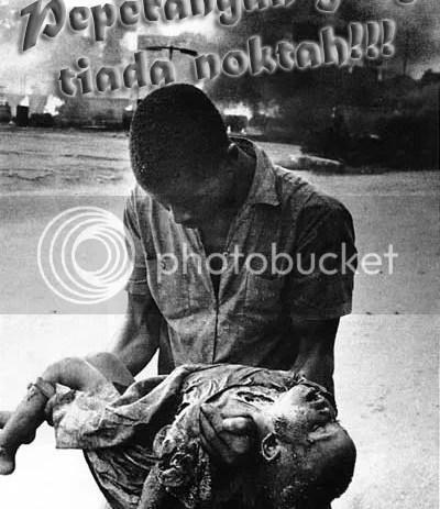 peperangan yang berlaku, mereka yang tidak berdosa menjadi mangsa, peperangan yang tidak pernah berkesudahan, why need to war??