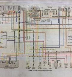 post by andyjc on apr 22 2013 at 2 35am gsxr 1100 wiring diagram  [ 1024 x 768 Pixel ]