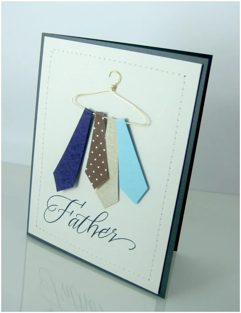 dads-day-greeting-card
