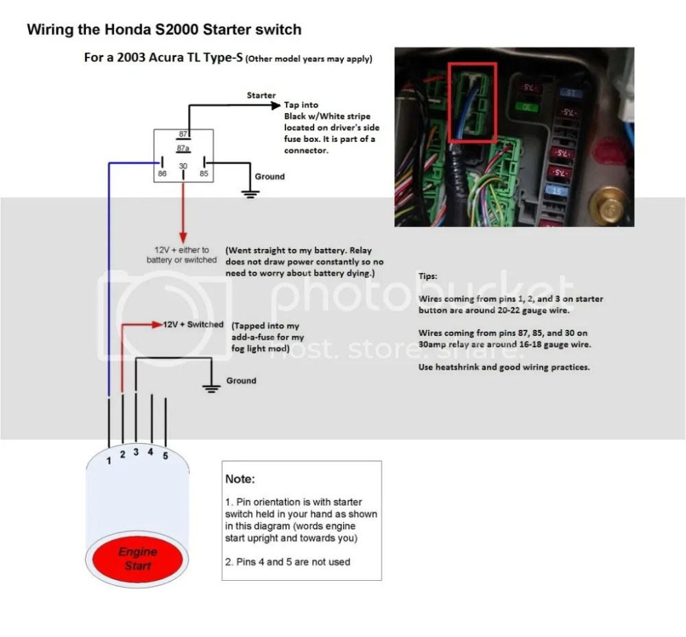 medium resolution of here is the wiring diagram