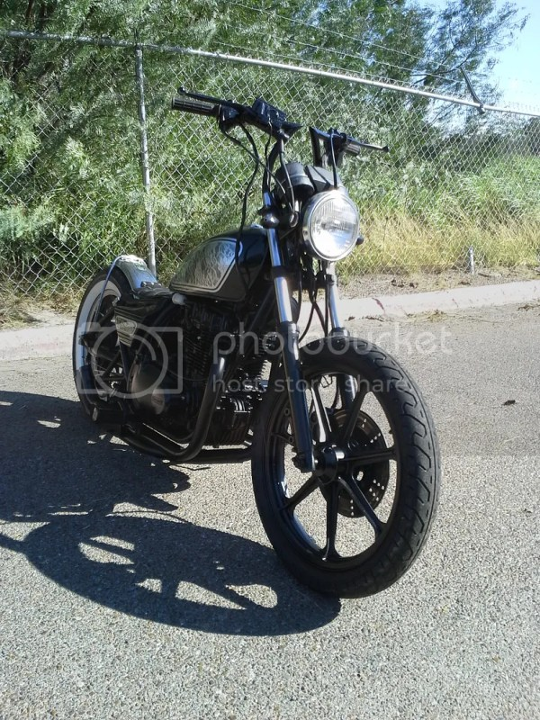 20+ Kz440 Hardtail Pictures and Ideas on Meta Networks