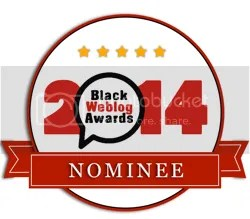 photo NomineeRedBLACKWEBLOGAWARDS2014BADGES.png