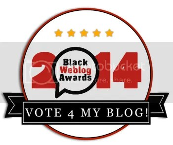 photo Vote4MyBlog350BlackBLACKWEBLOGAWARDS2014BADGES.png
