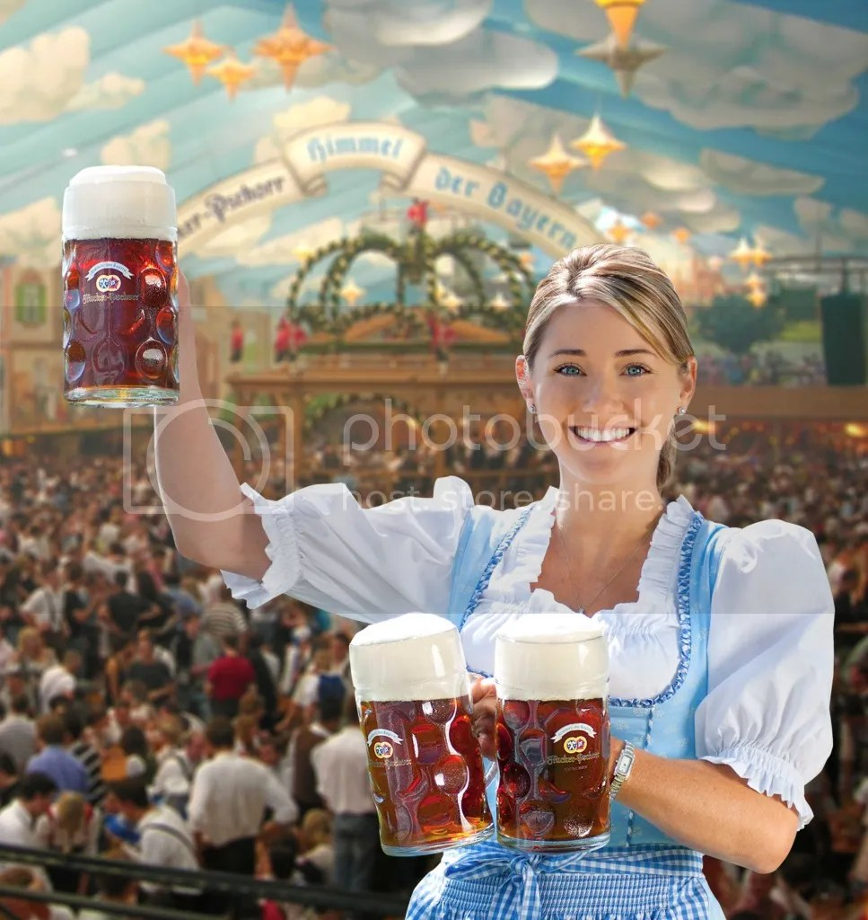 http://myemail.constantcontact.com/Hacker-Pschorr-is-giving-away-a-trip-to-Oktoberfest.html?soid=1106773437917&aid=yW-6Sf8RCpI