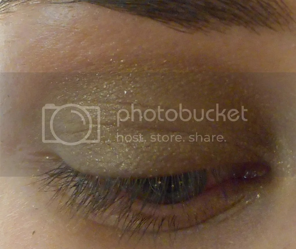 photo AutumnMakeup5_zps7654ac09.png