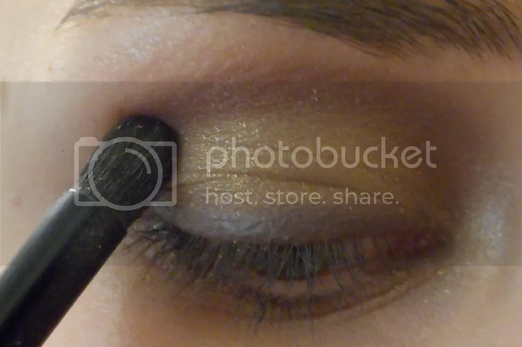photo AutumnMakeup6_zps29996bb8.png