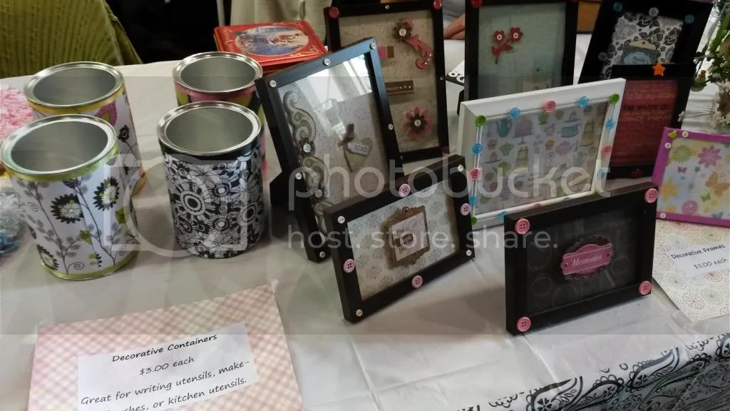 photo CraftMarket8_zps0c74abfd.jpg