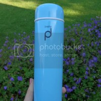 Review: Drinkpod