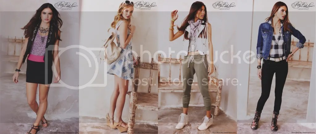 photo Outfits_zpsab28573b.png