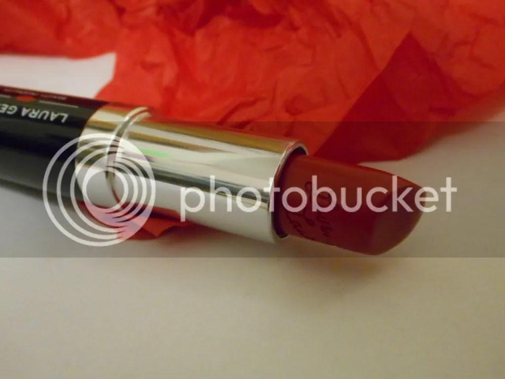 photo Red and Berry 4_zpsmtqhh5p0.jpg