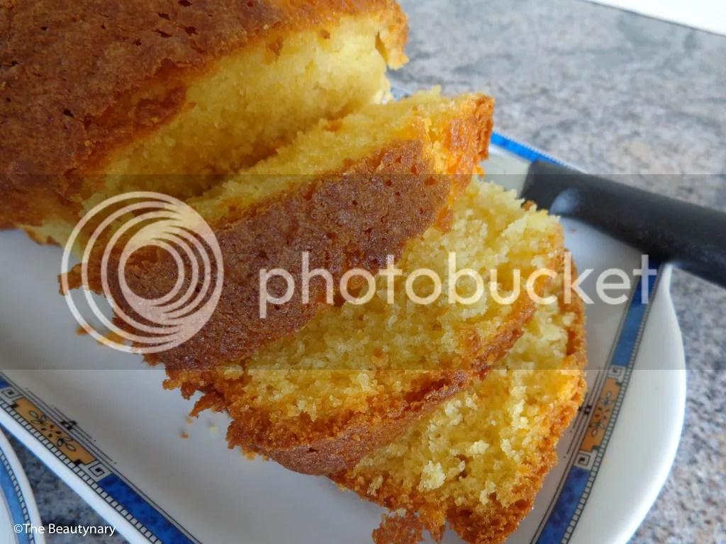 photo Yoghurt Cake 13_zpsffby27bl.jpg