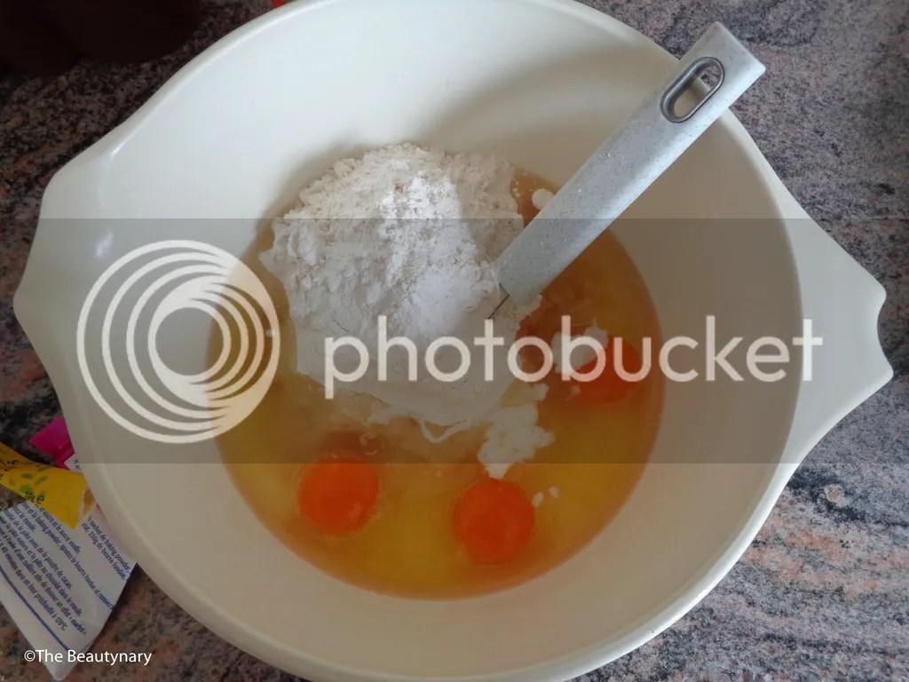 photo Yoghurt Cake 8_zpsx197yaad.jpg