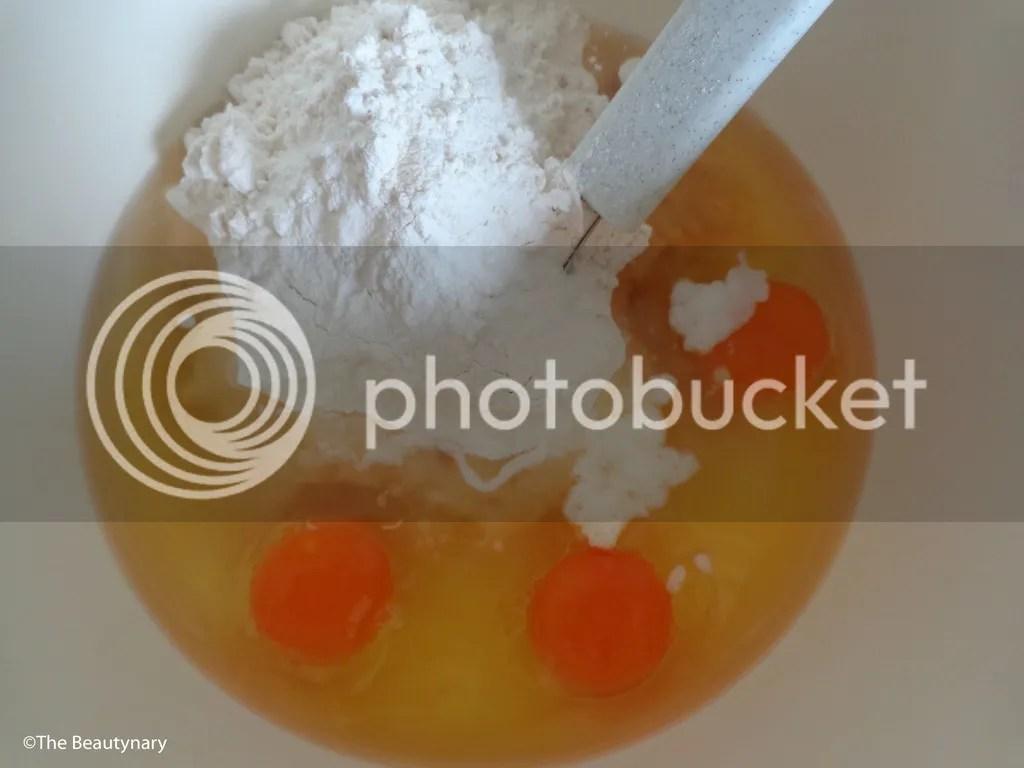 photo Yoghurt Cake 9_zpscspcb1ma.jpg
