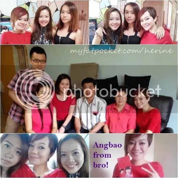 photo collage_zpsa71ad575.jpg