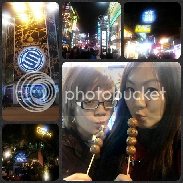 photo CREDITKIYORA_zps5c6b9f9a.jpg