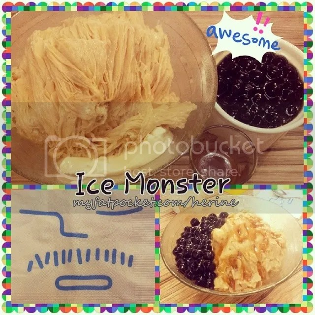 photo IceMonster_zps0bad9afb.jpg