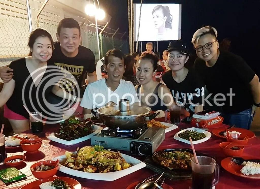 photo pontian seafood dinner_zpsg9c4vsjq.jpg