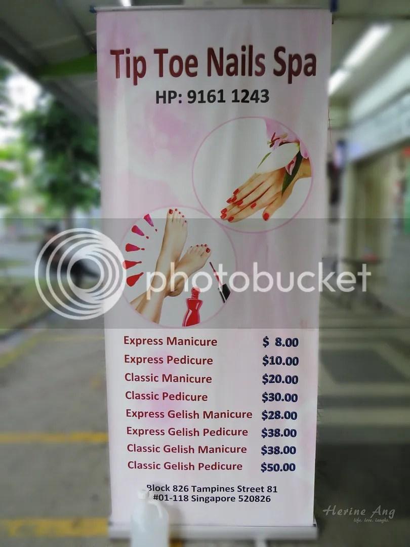 photo price banner_zpsxwrghcx5.jpg