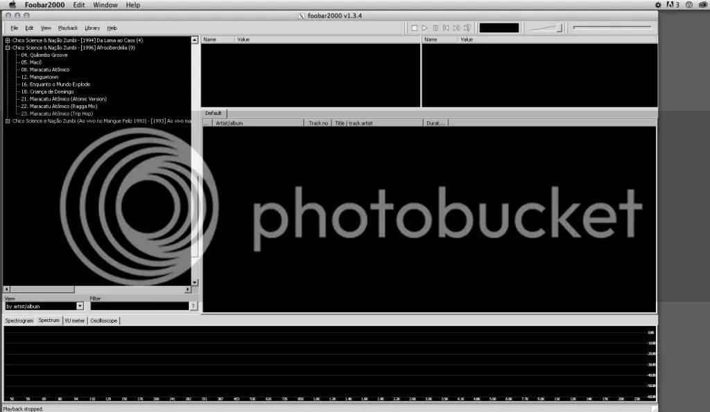 Foobar2000 photo ScreenShot2014-10-13at10900PM_zpscd683c86.png