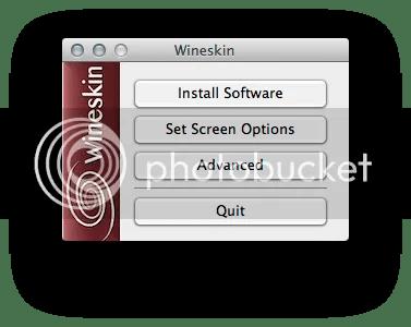 Install Software photo ScreenShot2014-10-13at11745PM_zps33ba9cc9.png