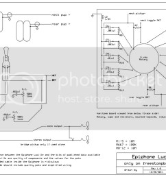 heil nug5100bha2 furnace wiring diagram wiring library stella wiring diagram freestompboxes org u2022 view topic epiphone [ 1024 x 773 Pixel ]