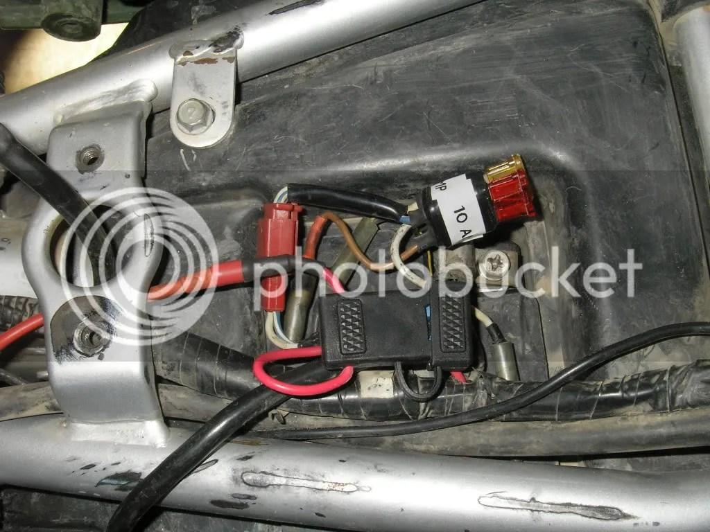 2009 klr 650 wiring diagram for hot water heater element klr650 only thread page 61 adventure rider