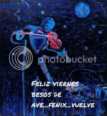 violinista_1980