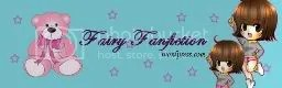 Fairy Fanfiction