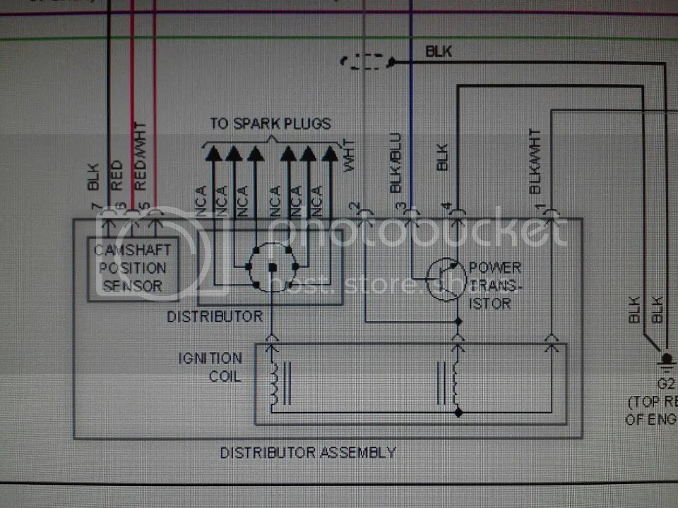 Galant Wiring Diagram 9 10 From 28 Votes Mitsubishi Galant Wiring