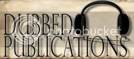 Dubbed Publications