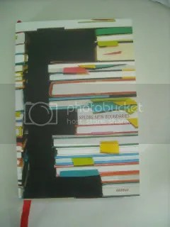 Stack Journal 3