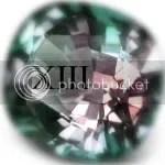 XIII 3