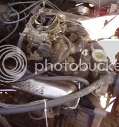 403 oldsmobile engine diagram [ 1024 x 768 Pixel ]