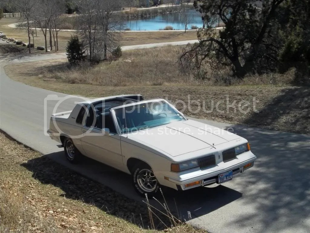 hight resolution of olds 307 to olds 403 engine swap info please station wagon forums img