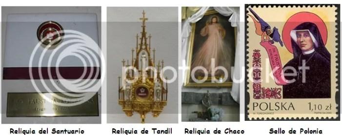 Resultado de imagen para reliquias de los santos apóstoles y de todos los santos