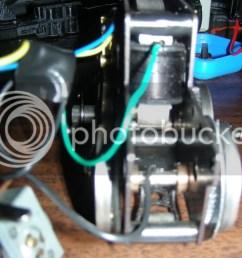 how to rewire a lionel o gauge railroading on line forum i1188 photobucket com a aindork [ 1024 x 768 Pixel ]