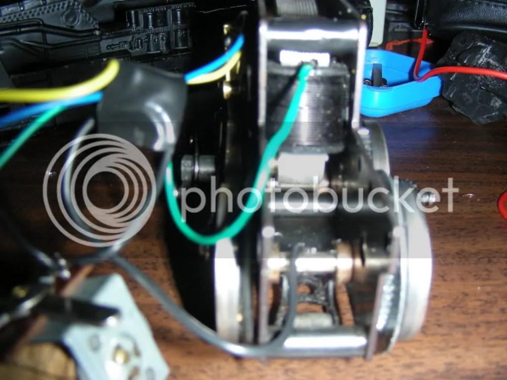 medium resolution of how to rewire a lionel o gauge railroading on line forum i1188 photobucket com a aindork