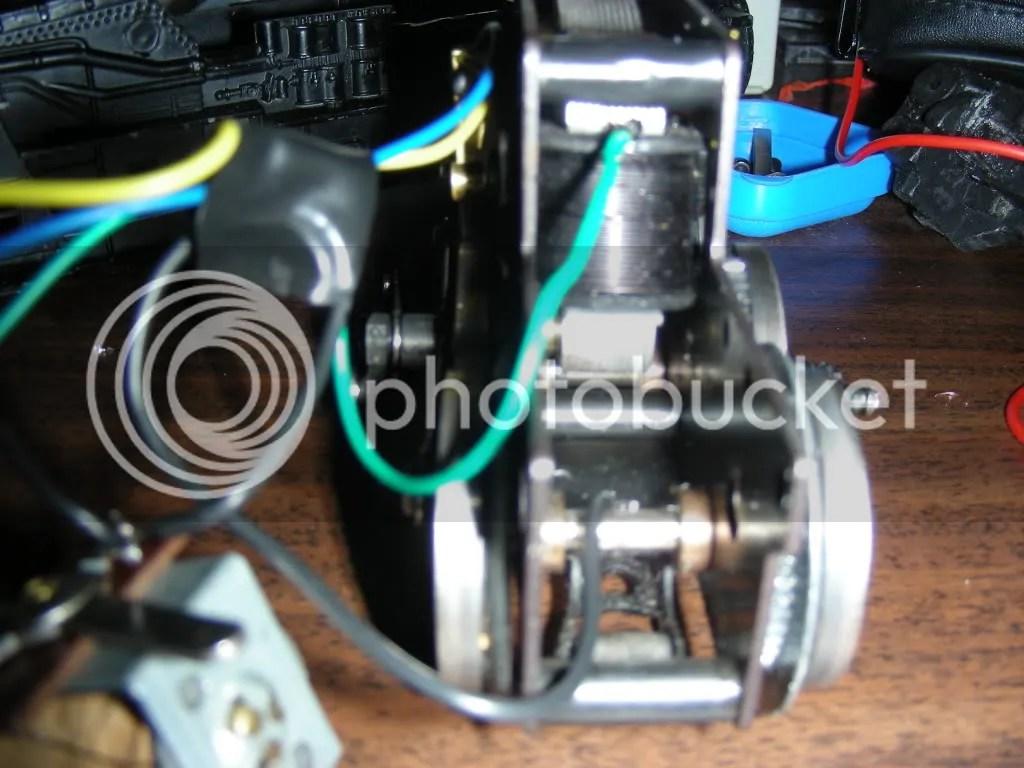 hight resolution of how to rewire a lionel o gauge railroading on line forum i1188 photobucket com a aindork